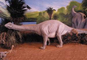Source : http://www.museum-aix-en-provence.org/fiche_titanosaure.htm