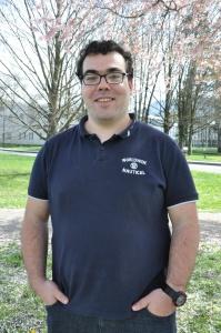 Raphaël Bacher