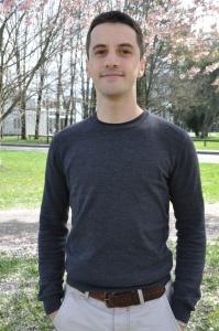 Simon Berlendis